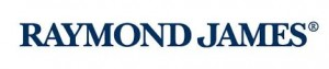 Raymond-James-Logo-1-300x63.jpg