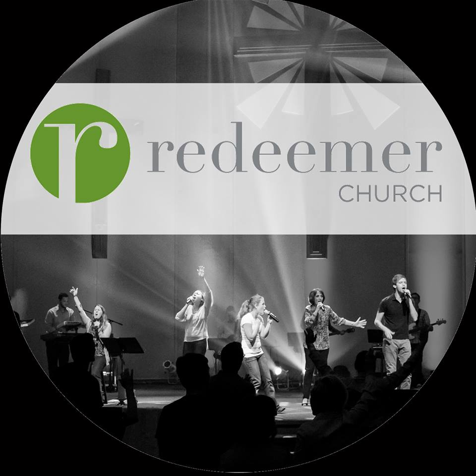 Redeemer Church.jpg