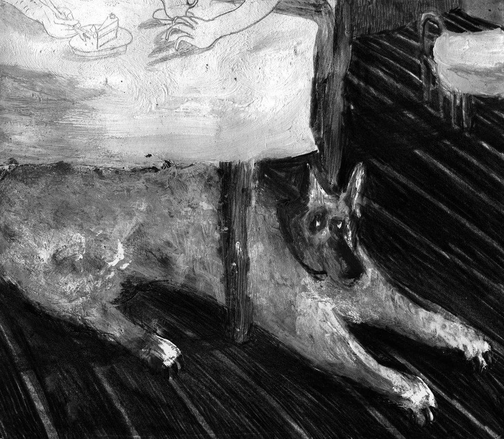 rosanna-merklin-toter-hund-3.jpg