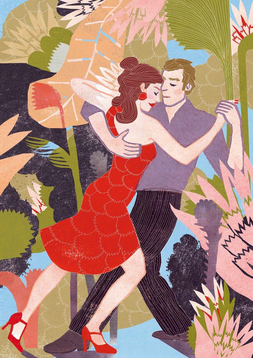 tango-rosanna-merklin.jpg
