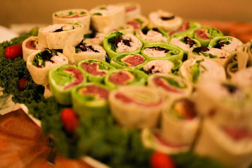 cobblestone catering the dalles events good food healthy options immense imagery photo shoot-23.jpg