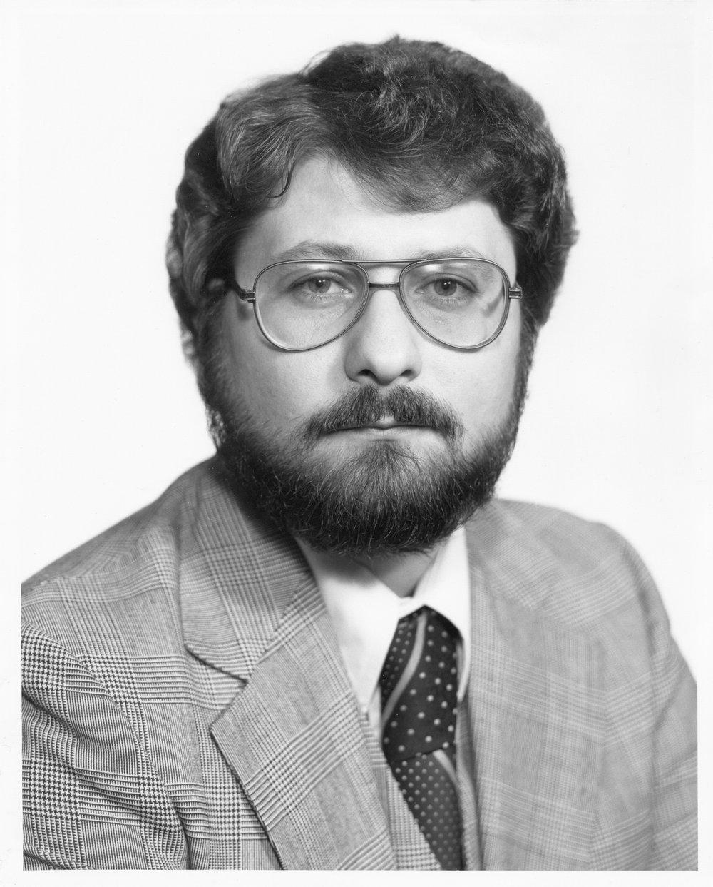 James D. Martin, President of JDM & Associates Marketing LLC