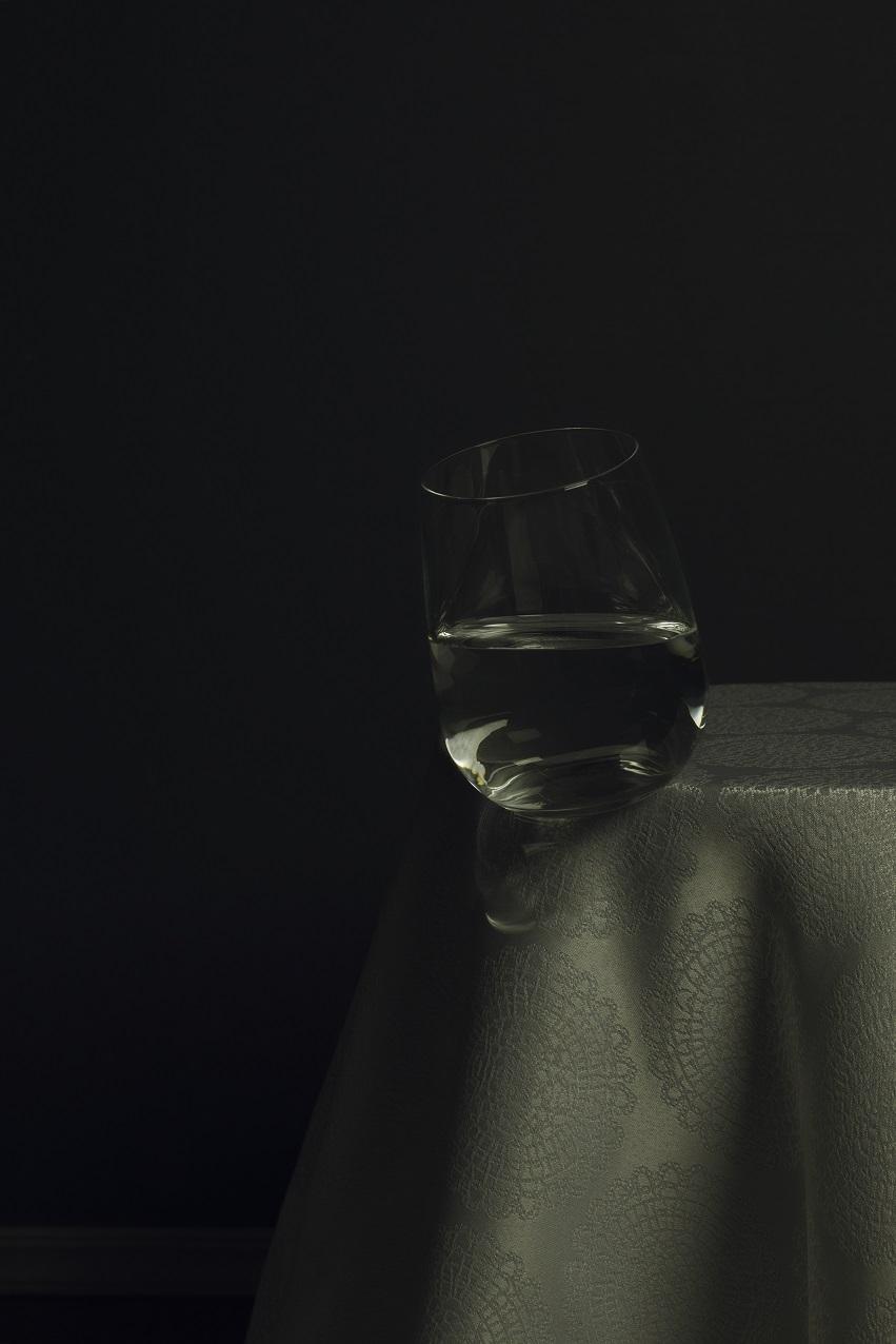Silence (2).jpg
