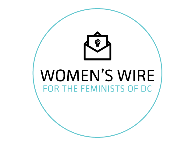 Women's Wire Weekly