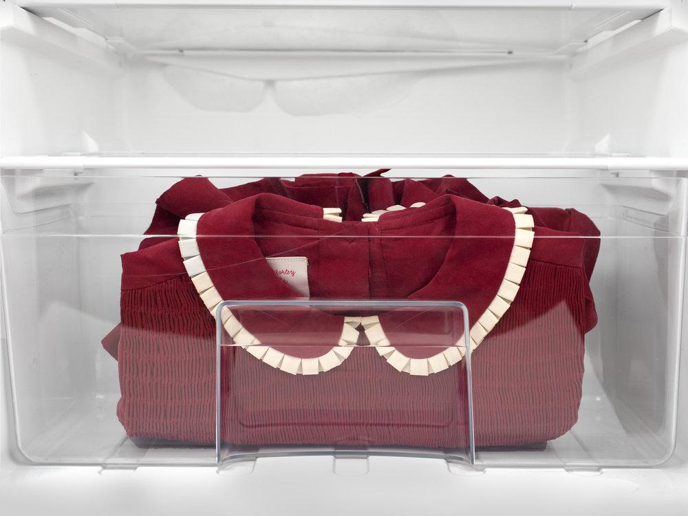 10-Leftovers, Red Dress.jpg