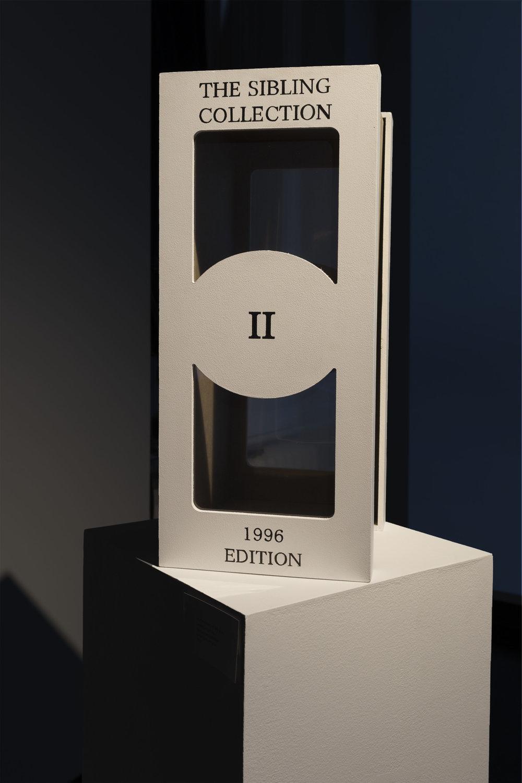 1. Box, 1996.jpg