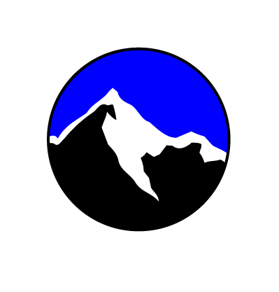 Escalade Rock Climbing Gym - -Peachtree City