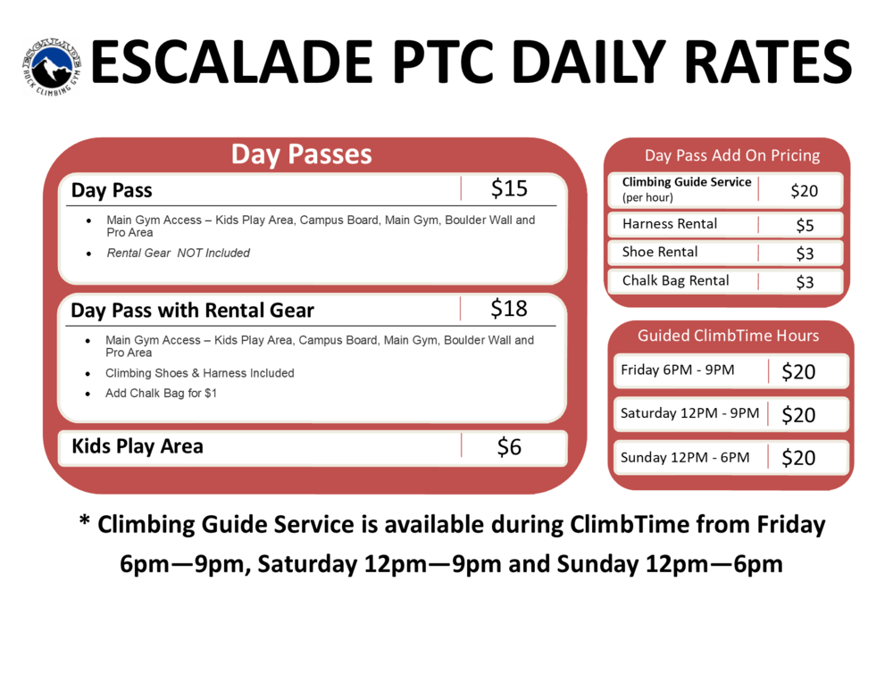 Daily Rate Sheet PTC.png