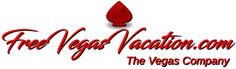 Free Vegas Vacation