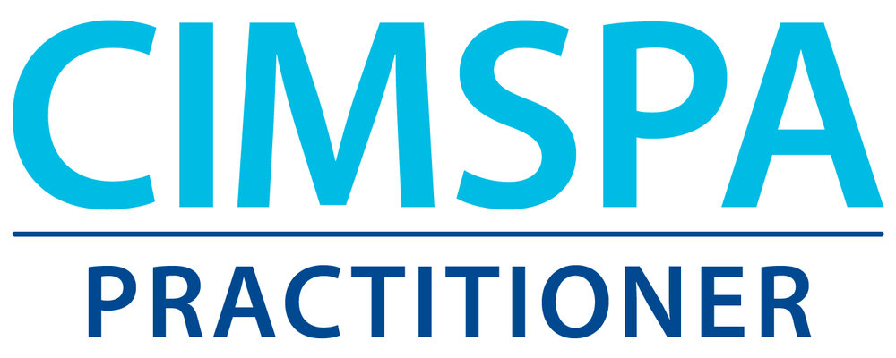 CIMSPA personal logo_Practitioner.jpg