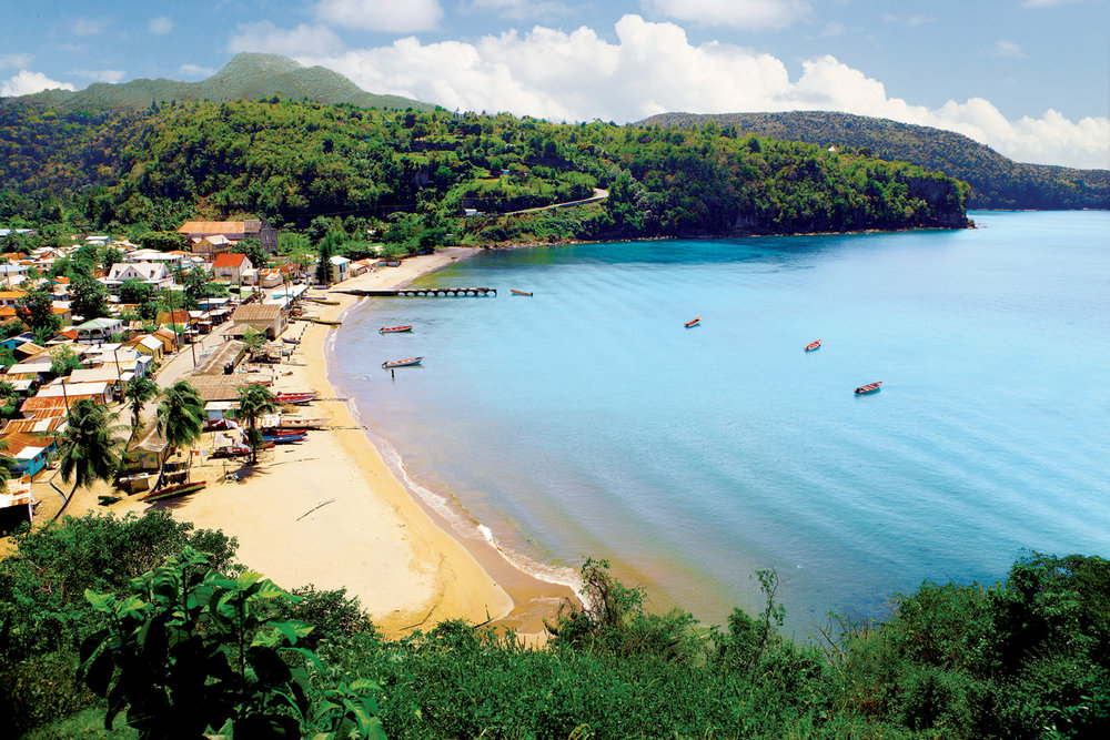 anse la raye fishing village.jpg