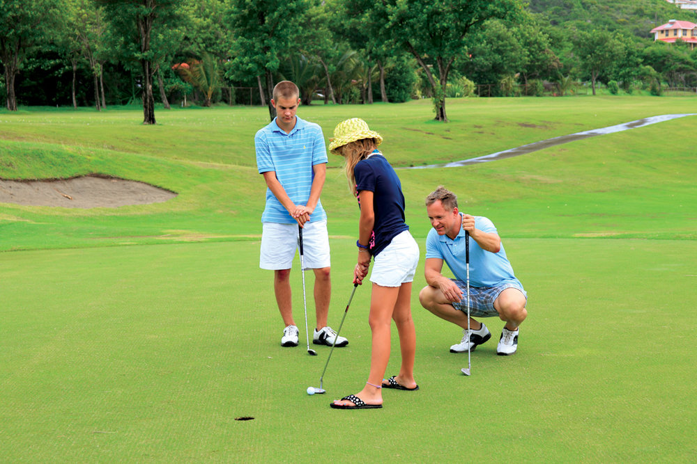 family playing golf.jpg