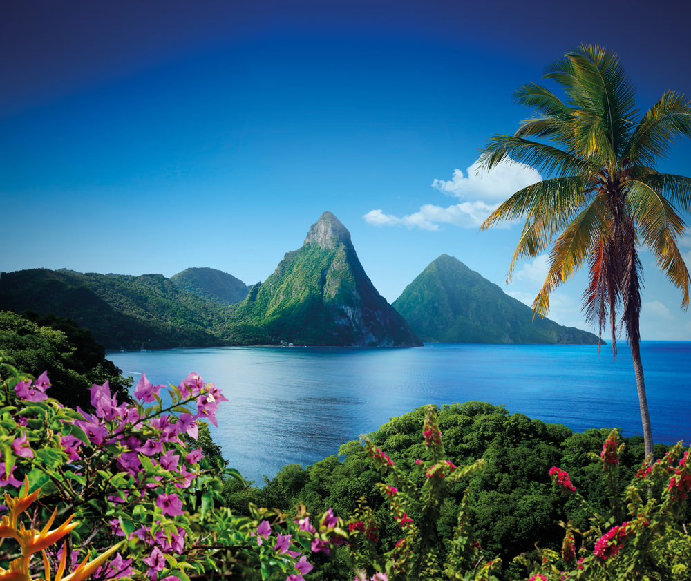 two pitons.jpg