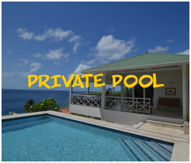 private pool.png