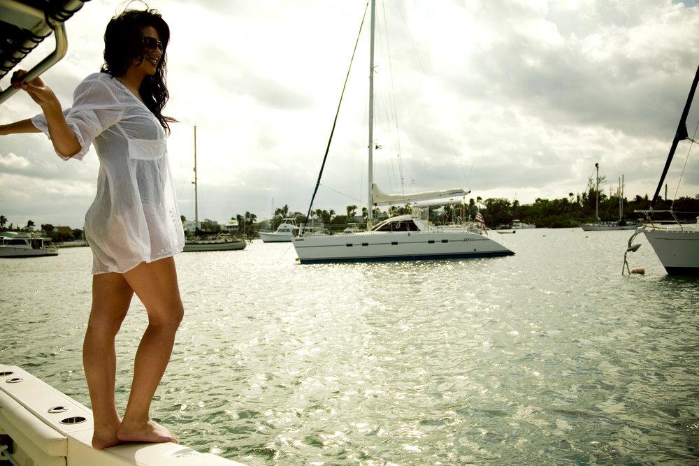 abaco-boat.jpg