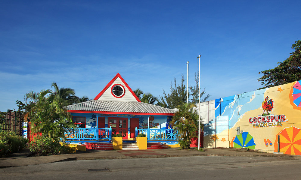 west indies rum visitor centre 4.jpg