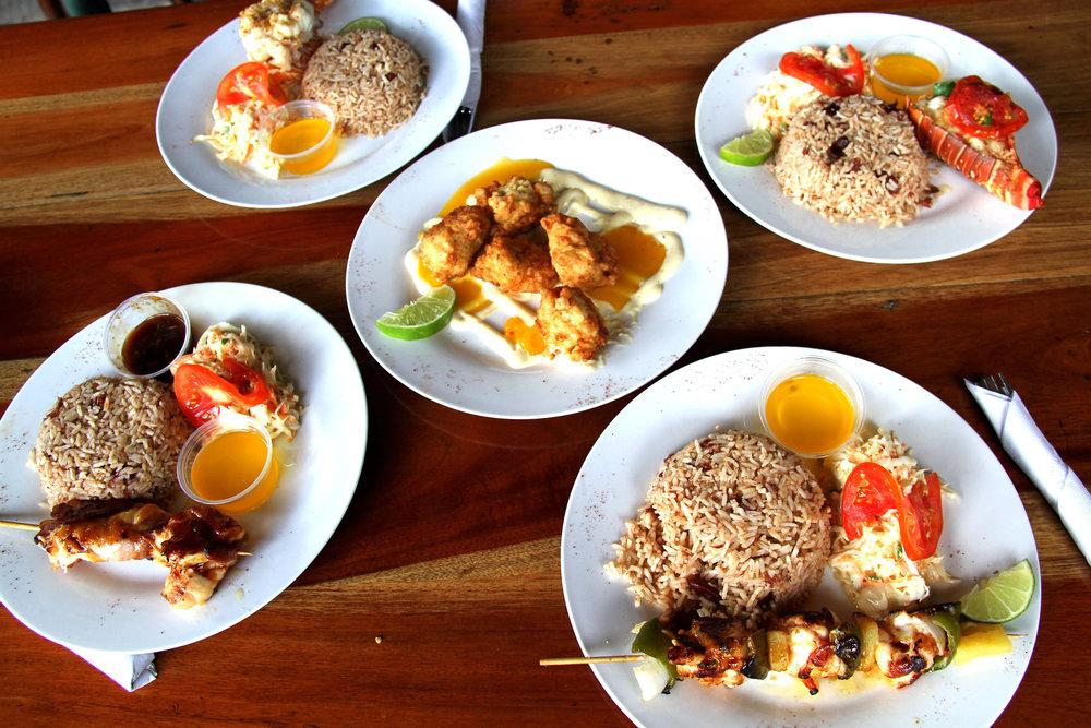 food(4).jpg