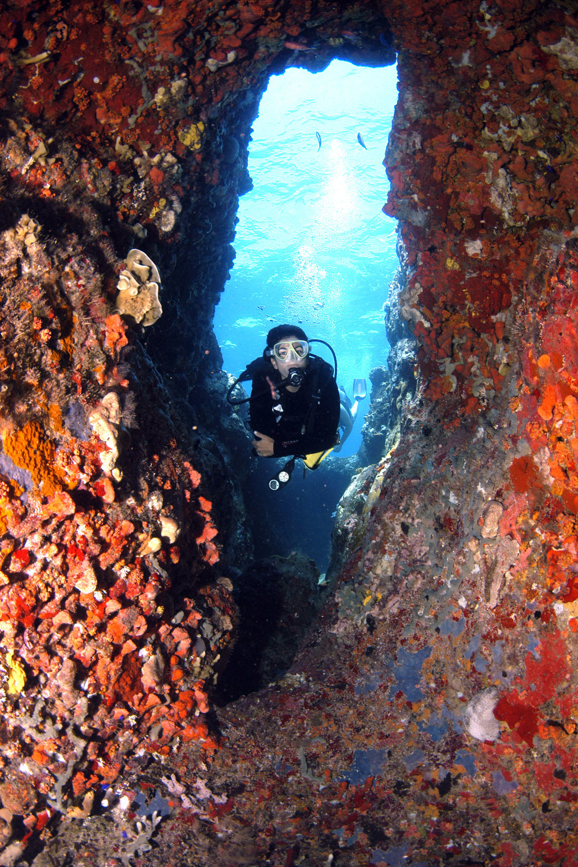 dsc_rhone reeff tunnel formations, salt isaland.jpg