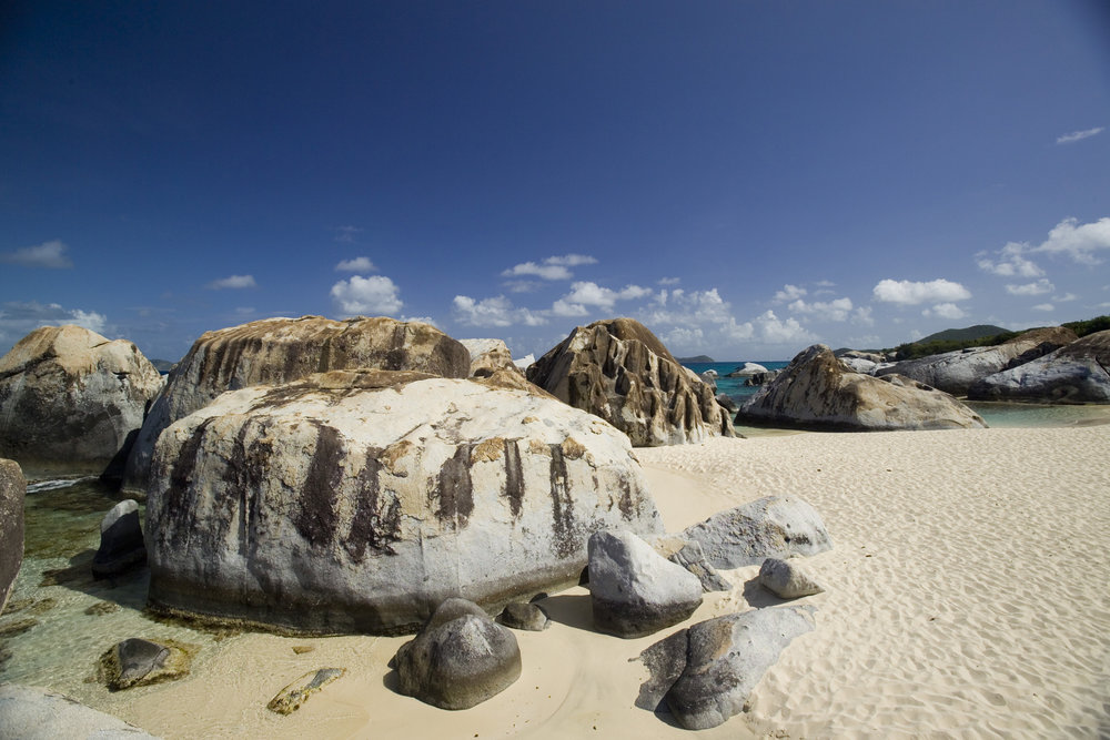 baths - virgin gorda.jpg