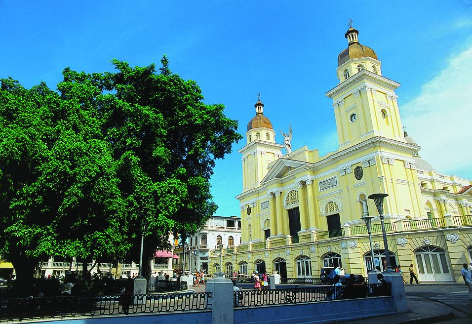 catedral santiago.jpg