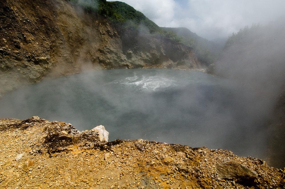 the boiling lake.jpg