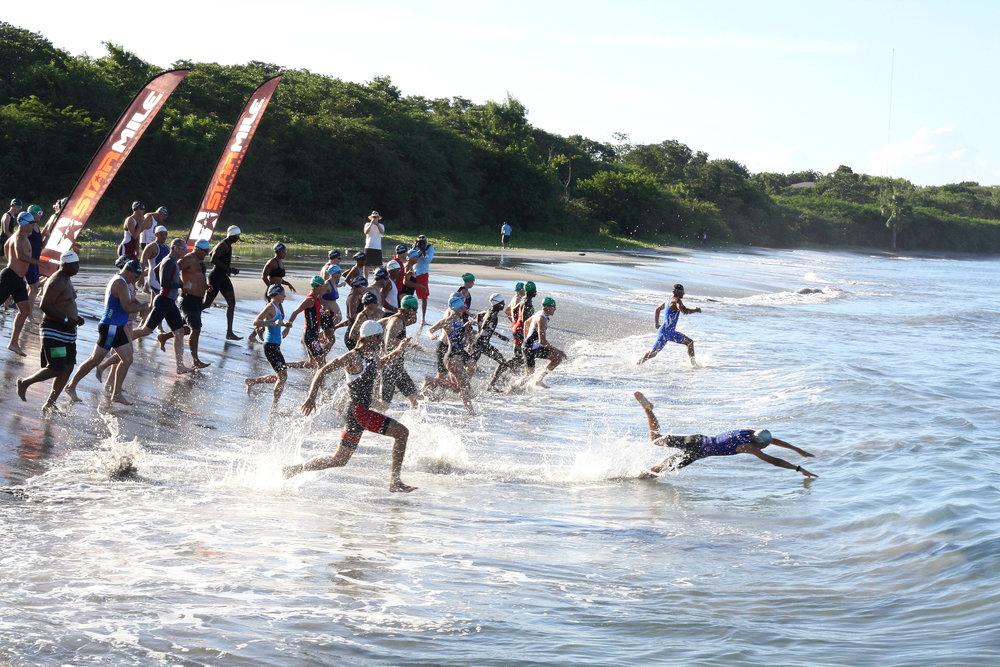 nevis-triathlon-2013_1 2.jpg