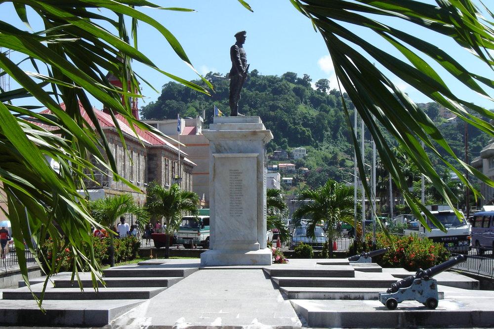 centre of kingstown(1).jpg