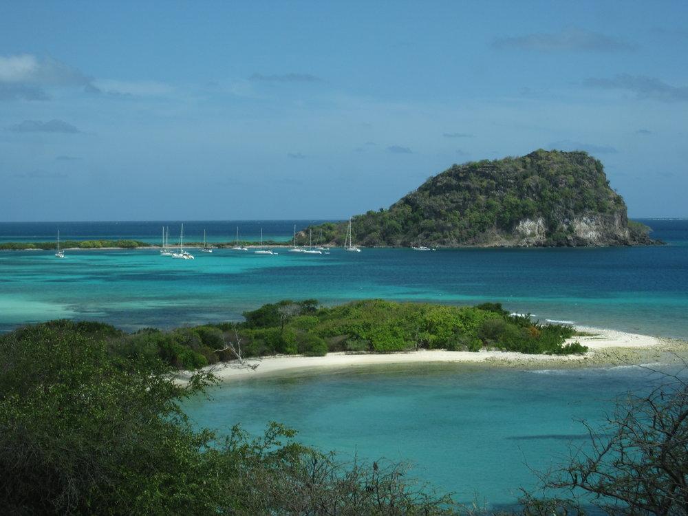 union island  2(1).jpg