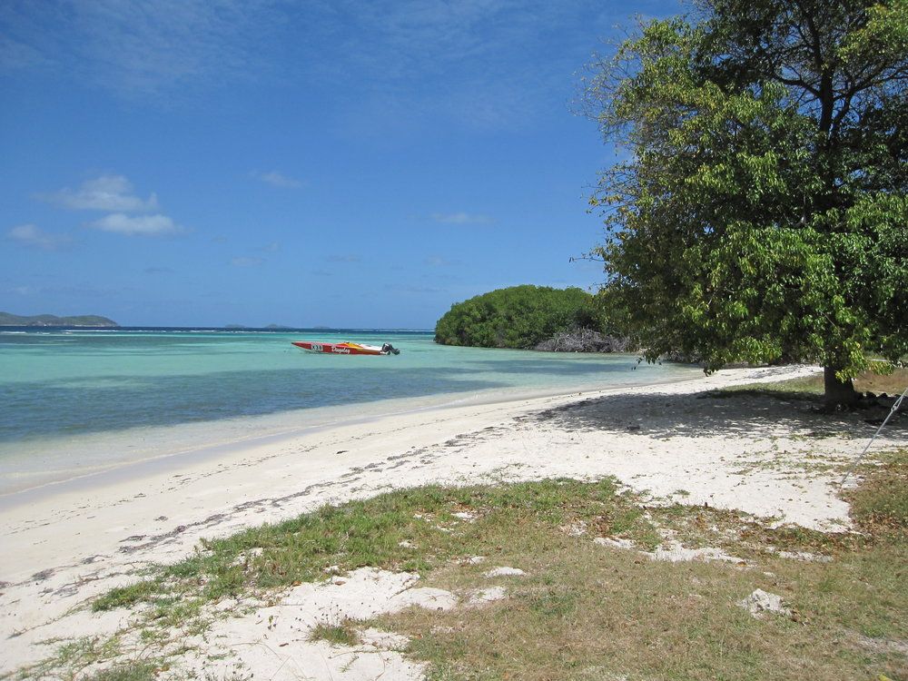union island  5(1).jpg