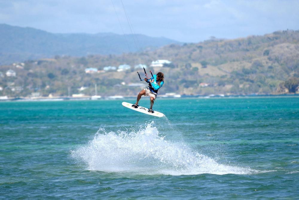 kite surfing 7.jpg