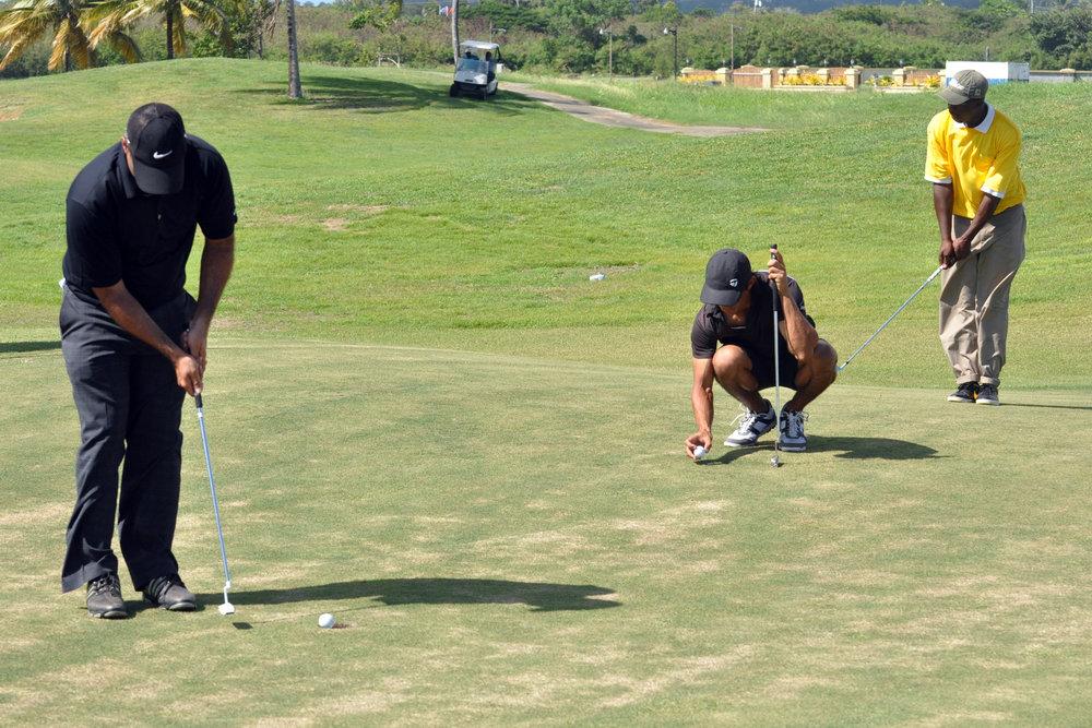 plantation golf course 1.jpg