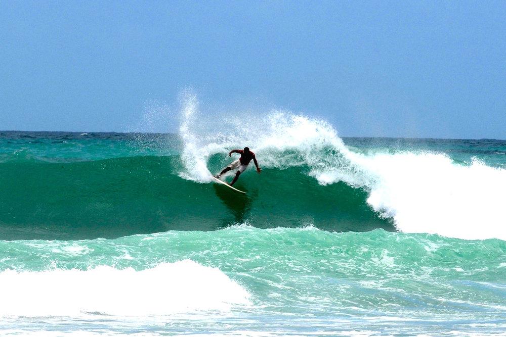 surfing mt. irvine.jpg