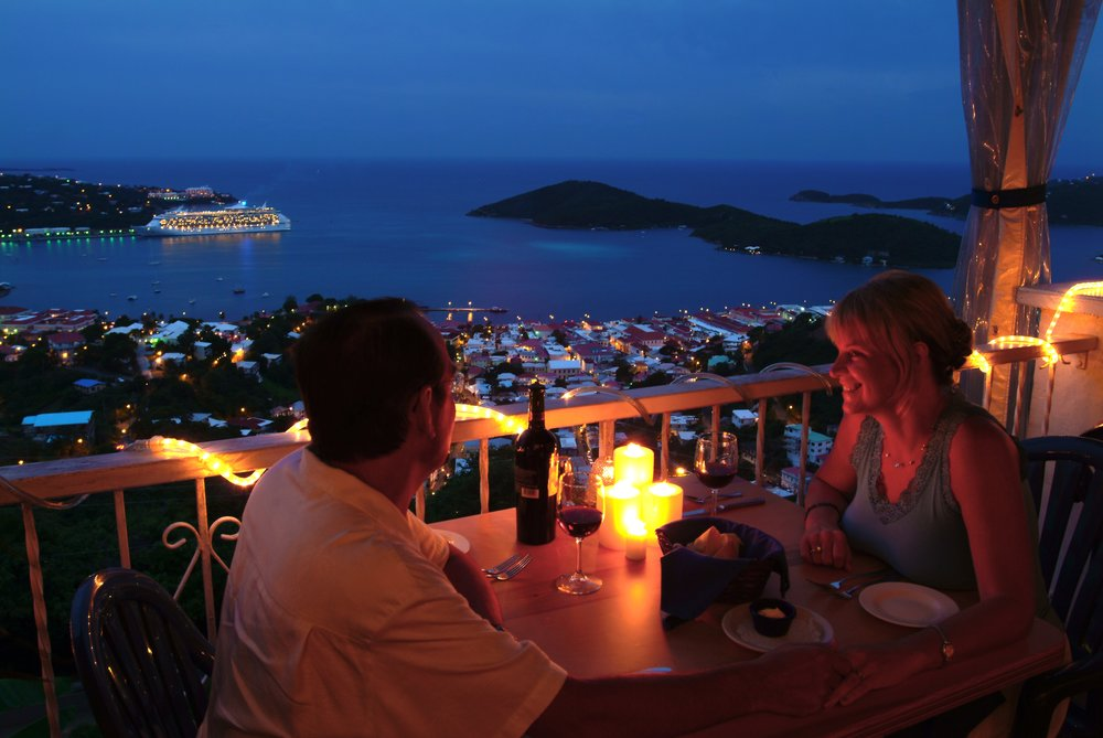 mafolie hotel restaurant night view.jpg