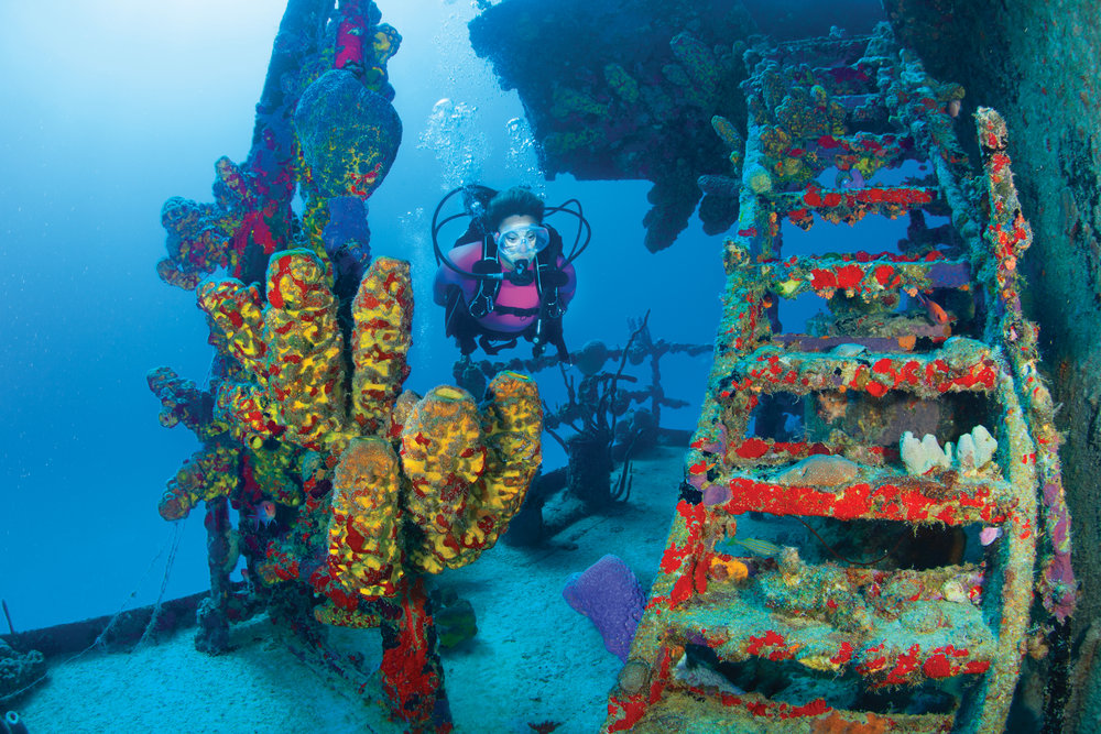 st. croix wreck diving.jpg
