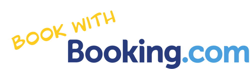 with booking.com2.png