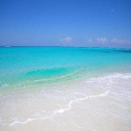 BIMINI   Alice Town Beach, Radio Beach, Spook Hill Beach...  More