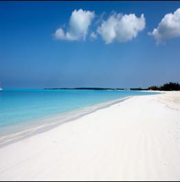 LONG ISLAND   Deals Beach, Whelk Cay Beach, Ford's Beach, Lochabar Beach, Love Beaches...  More
