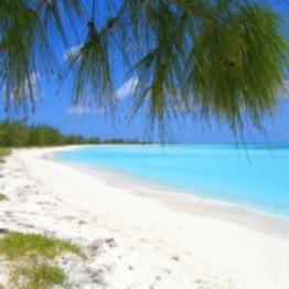RAGGED ISLAND   Johan Bay Beach, Lover's Leap Beach, Little Ragged Island Beach...  More