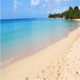 REEDS BAY   Reeds Bay is a very quiet unspoiled beach that is...  More