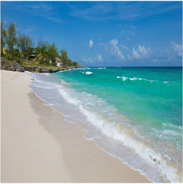 SILVER SANDS   Silver Sands is a lovely beach located on the south...  More