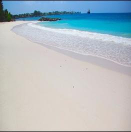 WELCHES BEACH   Welches Beach, has recently undergone a...  More