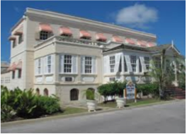 CRICKET LEGENDS OF BARBADOS    This museum retraces the highlights of the Barbadian and West Indian crickets, documenting the lives of its various icons andsharing some of the key moments in the local cricket history immortalised through memorabilia and virtual exhibits.