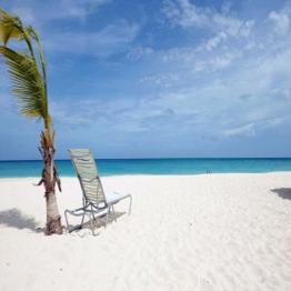 MANCHEBO BEACH    On the furthest western point of Aruba lies Manchebo Beach; a wide...  More