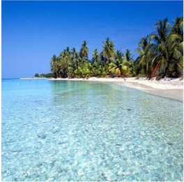 PENINSULA    Home to the longest stretch of beach in mainland Belize, Placencia Peninsula is...  More