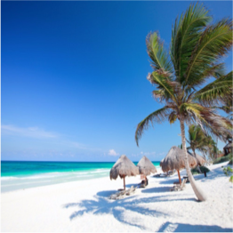 AMBERGRIS CAYE    This multiple award winning island destination is where you will find San...  More