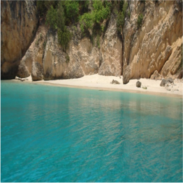 CROCUS BAY   Crocus Bay is a small, peaceful and secluded beach, with a really nice restaurant on...  More