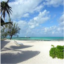 CAYMAN KAI    Located in Grand Cayman, it's the privacy of Cayman Kai which holiday makers...  More