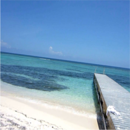SPOTTS BEACH     Located off Shamrock Road in the Spotts Newlands area of Grand Cayman is...  More
