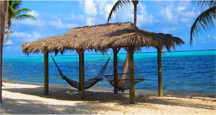 LITTLE CAYMAN BEACH RESORT     Located on Little Cayman, this Cayman Islands beach has something for everyone whether it be hammocks under cabanas, the wonderfully...  More