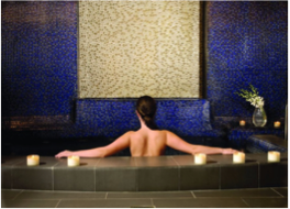 WELLNESS   For those wishing to take their holiday relaxation to another level, the country has a selection of world-class spas and yoga centres to help you completely rejuvenate during your stay. And with many resorts offering their own onsite wellness facilities nowadays, the deep relaxation you're hoping for could be right on your accommodation's door-step!